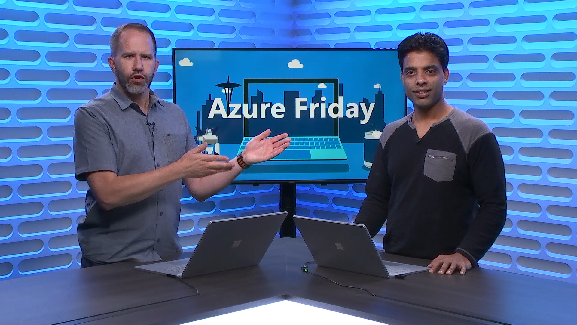 How to prepare data using wrangling data flows in Azure Data Factory