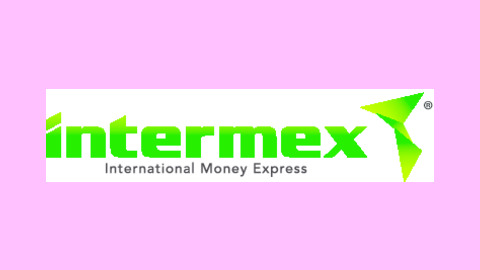 Intermex Wire Transfer