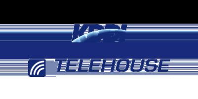 KDDI Telehouse
