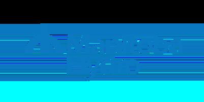 Manitoba Hydro Telecom
