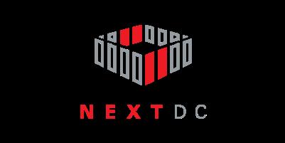NextDC