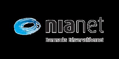 nianet