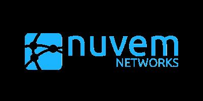 Nuvem Networks