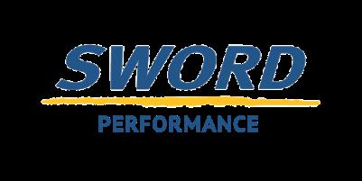 SwordTechnologies