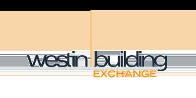 Westin Building Exchange