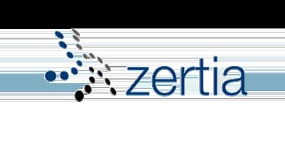 Zertia