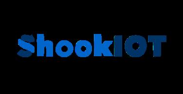 ShookIOT