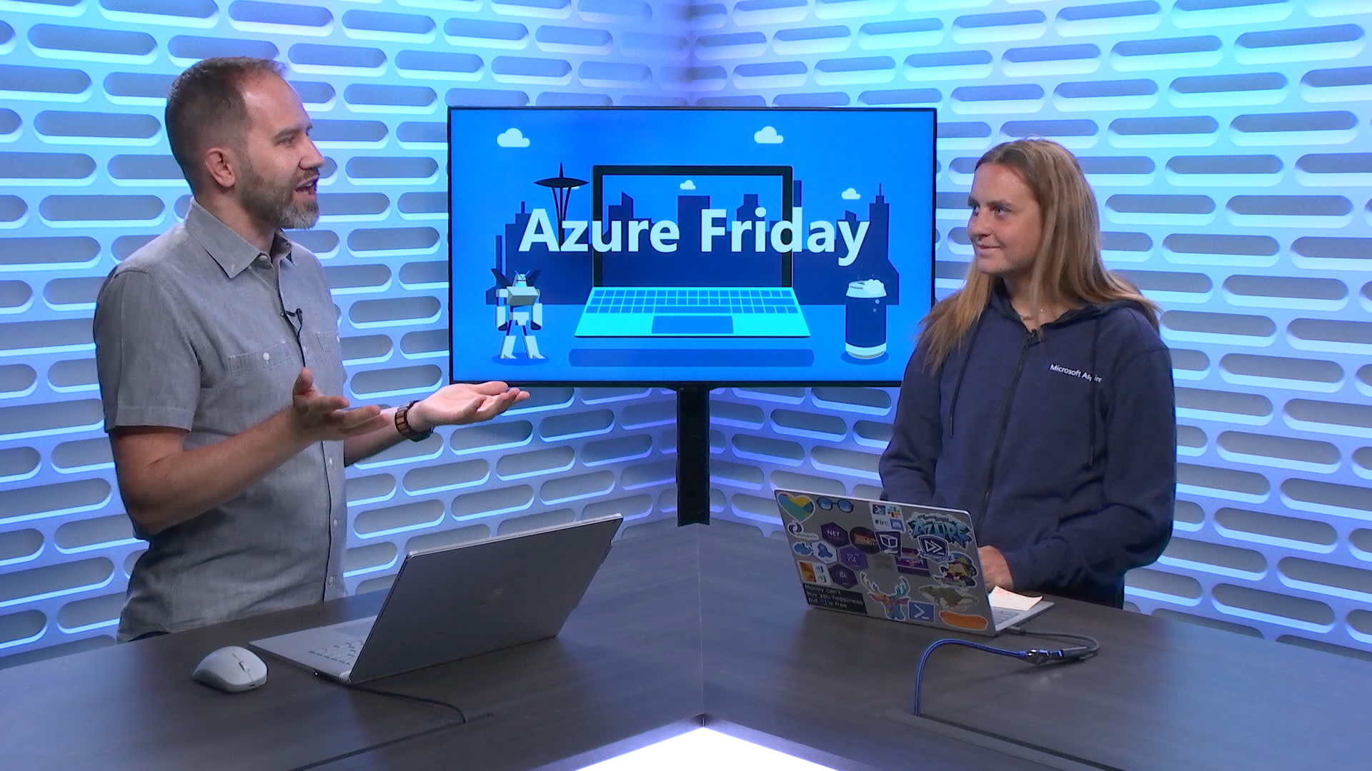 How to use PowerShell in Azure Data Studio