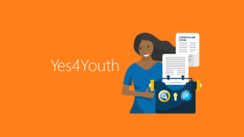 Youth Employment Service (YES)