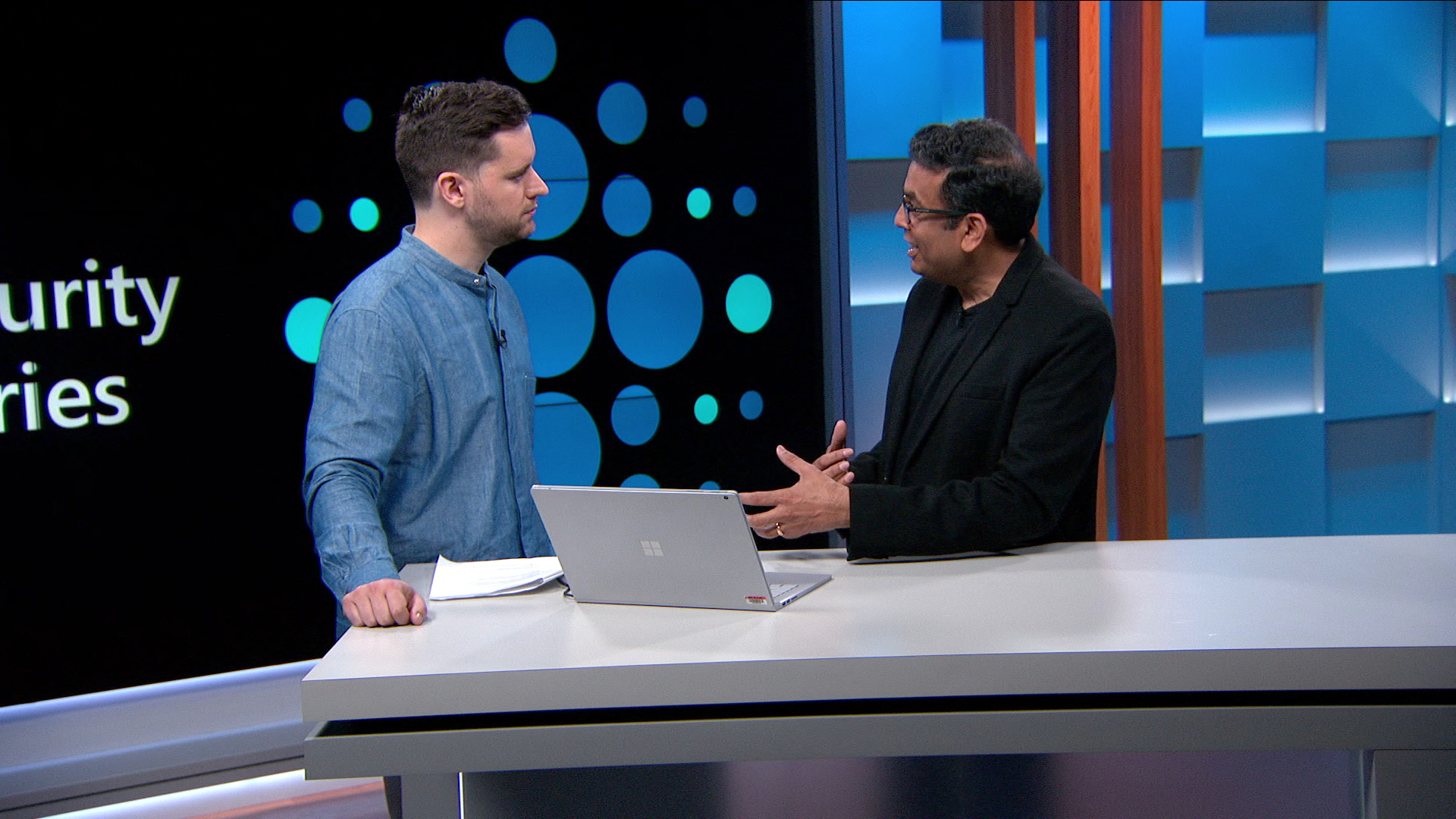 What should you do to manage IoT security | Azure IoT Part 2