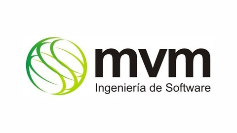 MVM Ingenieria de Software