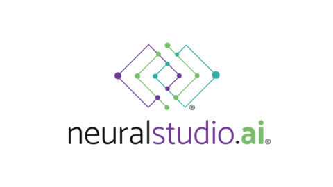 NeuralStudio®