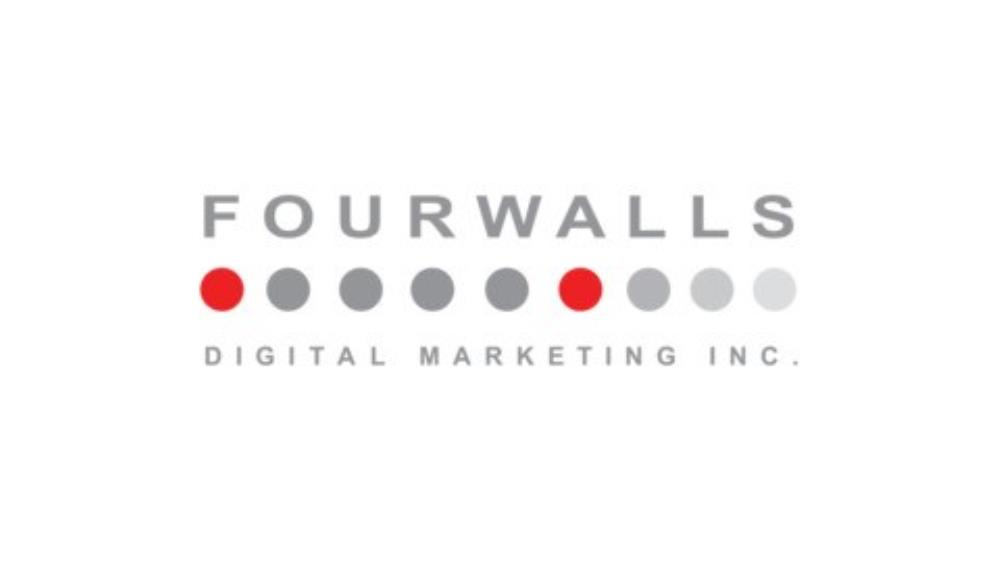 Four Walls Digital
