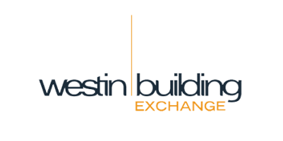 Westin Building Exchange