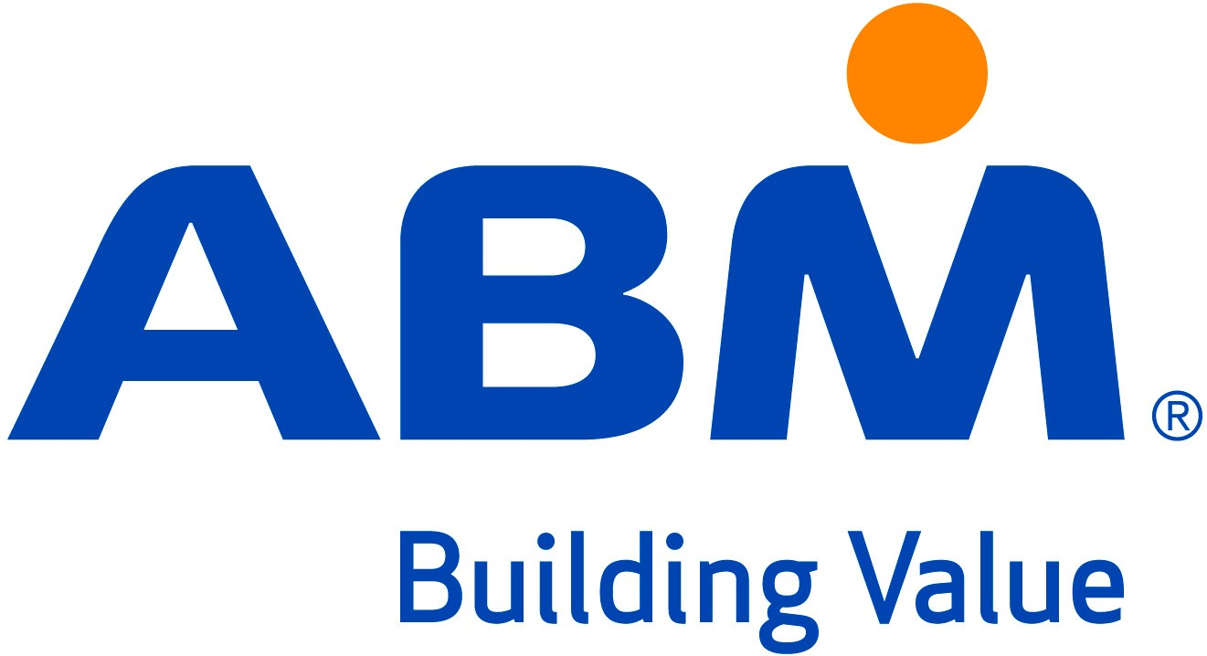 ABM Industries