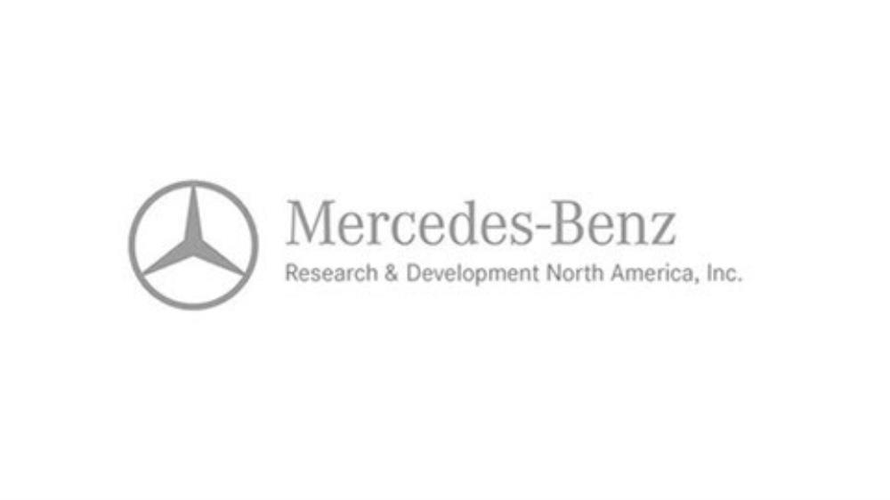 Mercedes-Benz Research & Development North America