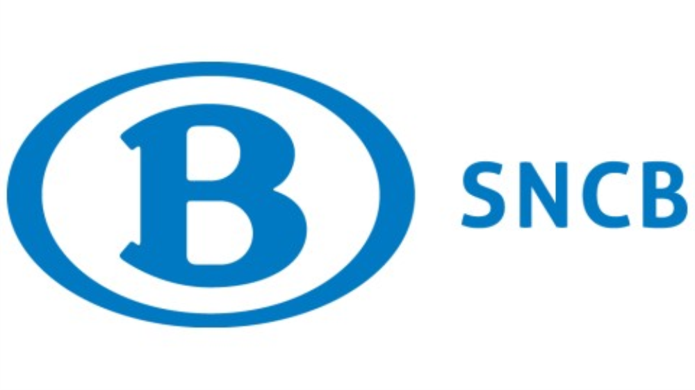 National Railway Company of Belgium (SNCB)