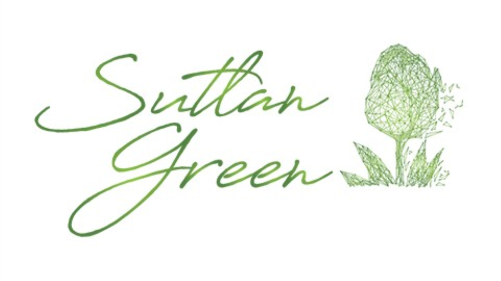 Sultan Green Technologies