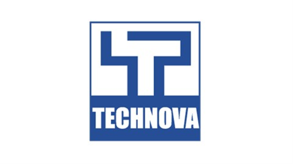 Technova Co. Ltd.
