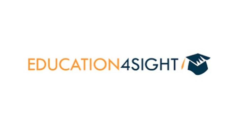 EDUCATION4SIGHT