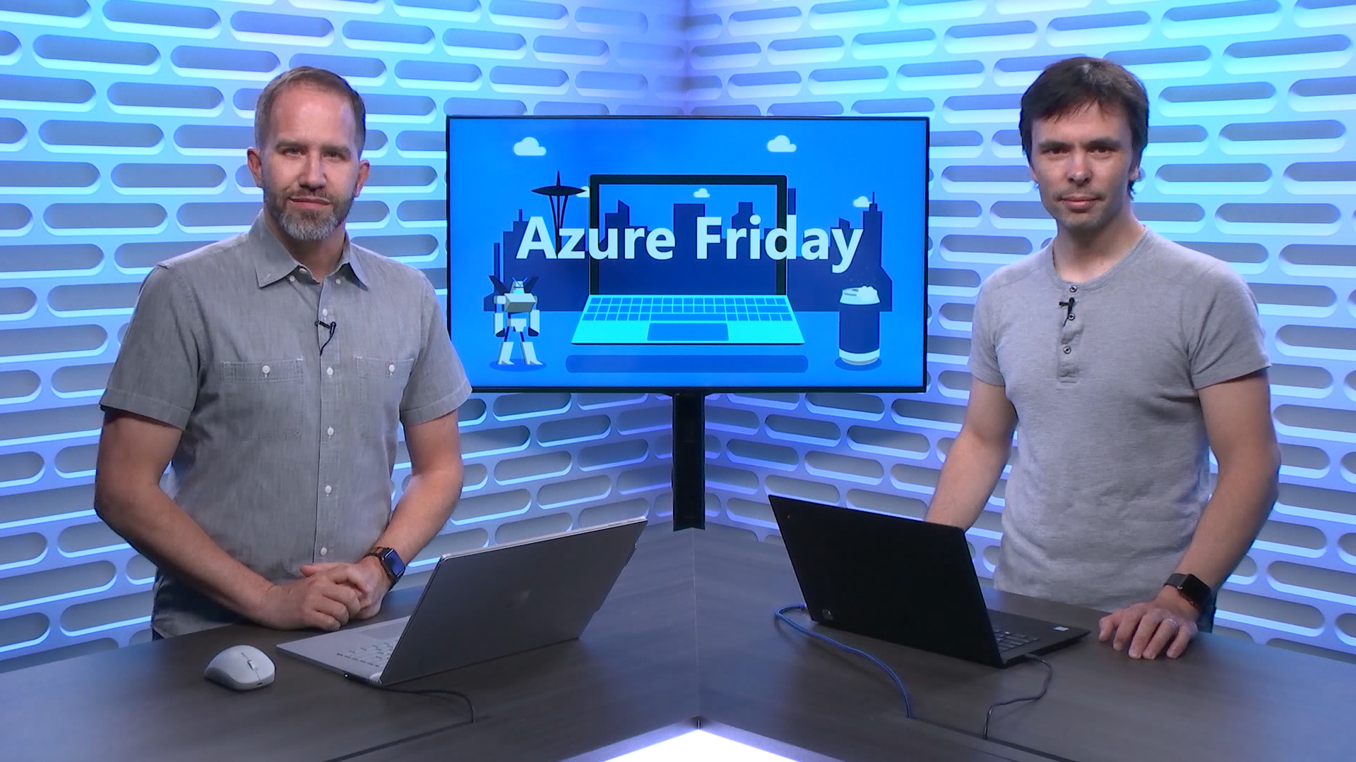 Azure Cosmos DB update for August 2019