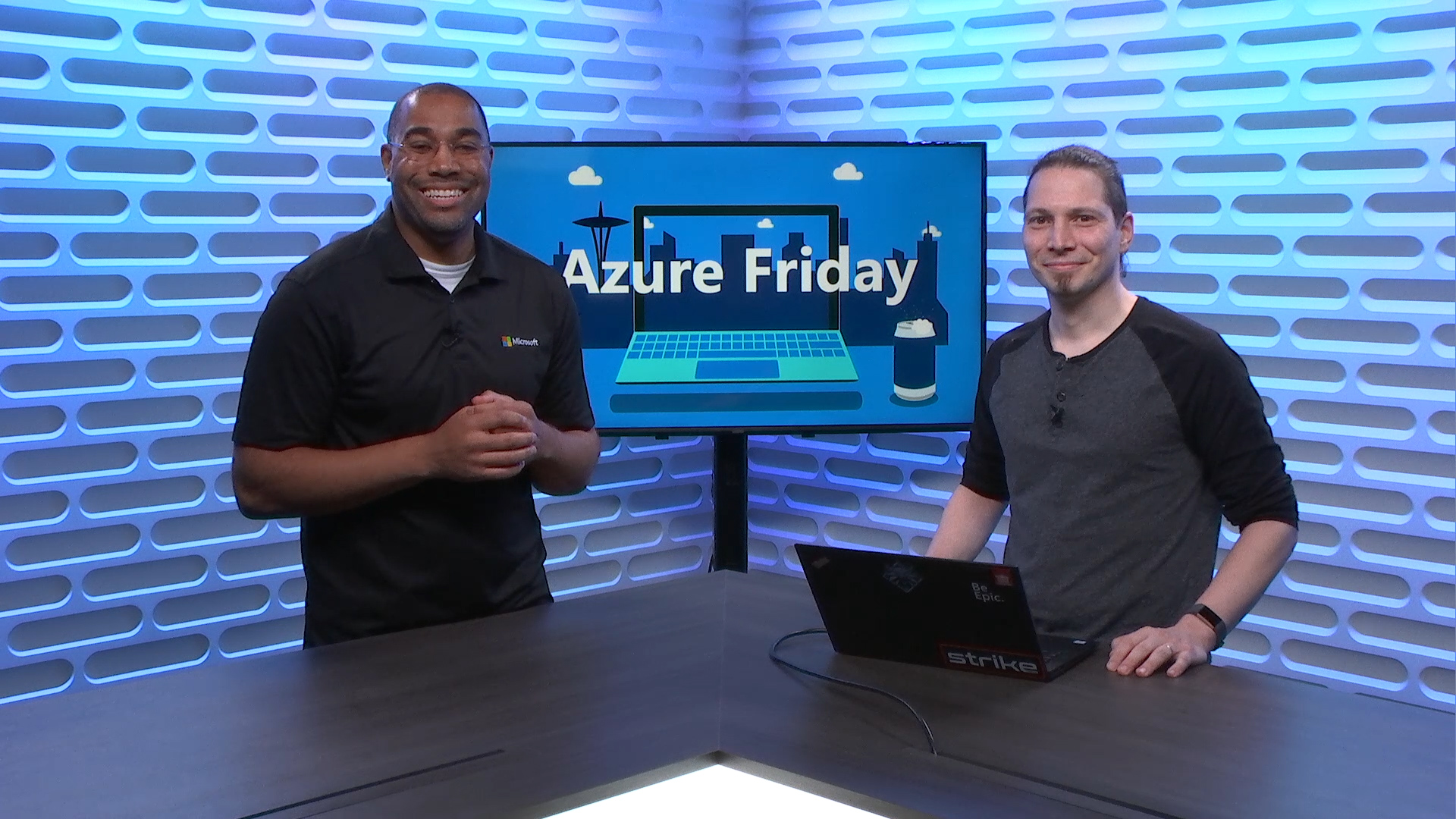 How to do Bulk and Transactional Batch operations with the Azure Cosmos DB .NET SDK