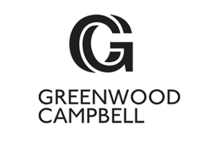 Greenwood Campbell