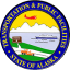 Alaska Department of Transportation and Public Facilities