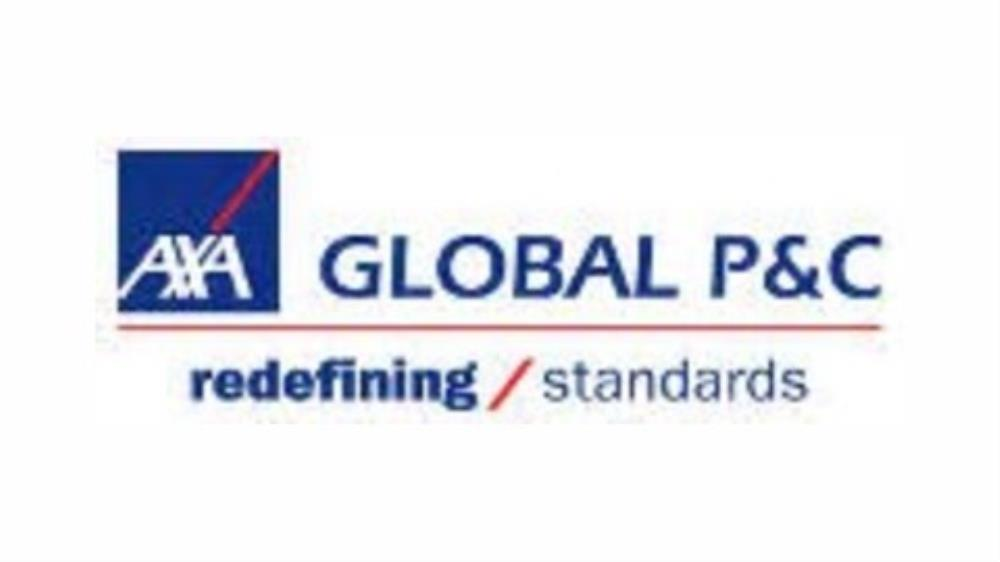 AXA Global P&C