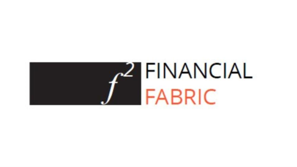 Financial Fabric