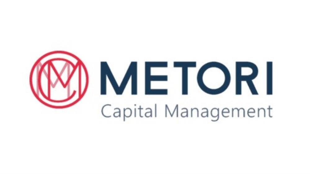 Metori Capital Management