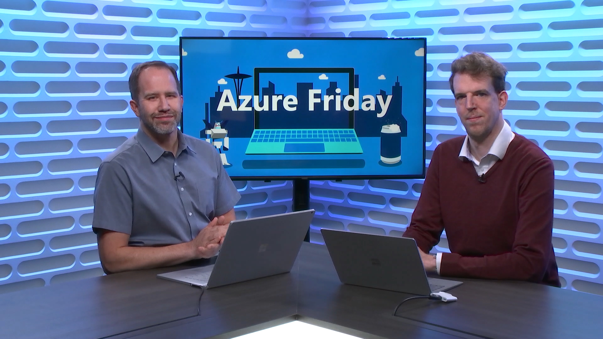 How to publish your APIs with the new developer portal in Azure API Management