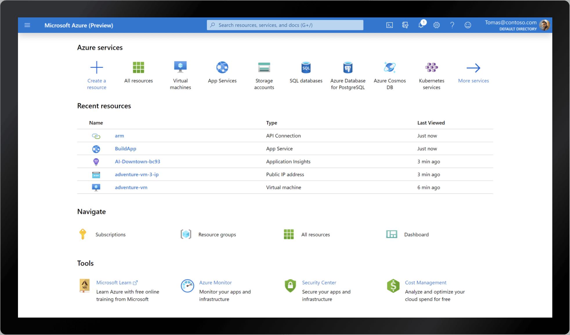 регистрация доменов на jino