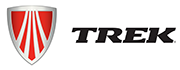 Trek Bicycle Corporation