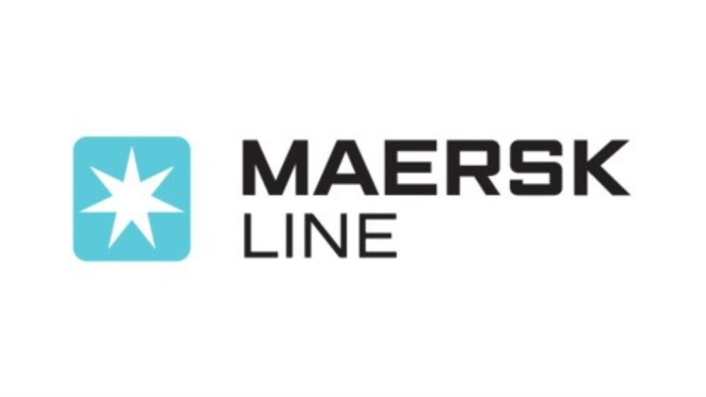 A.P. Moller-Maersk Group