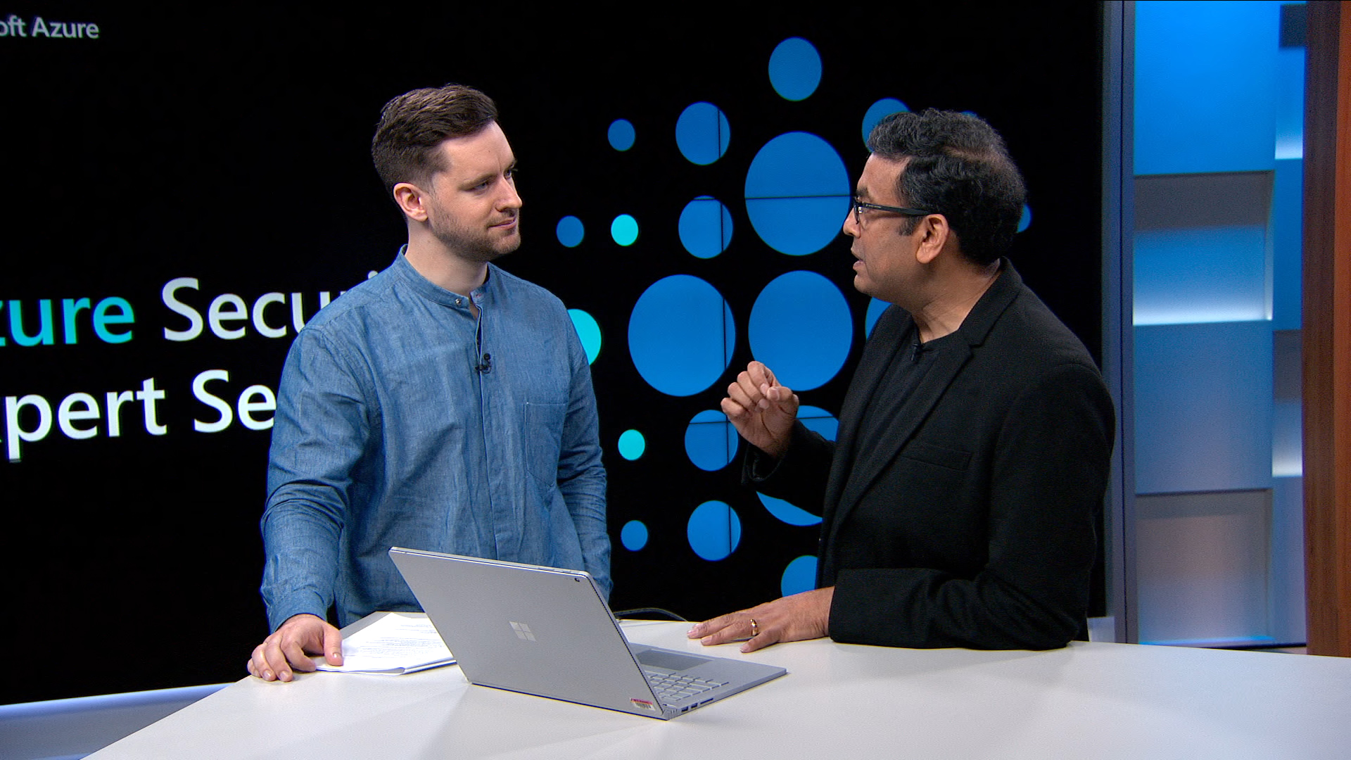How does Azure Security Center help you manage IoT | Azure IoT Part 3