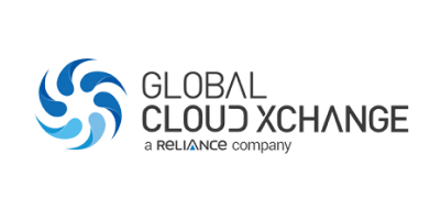 Global Cloud Xchange