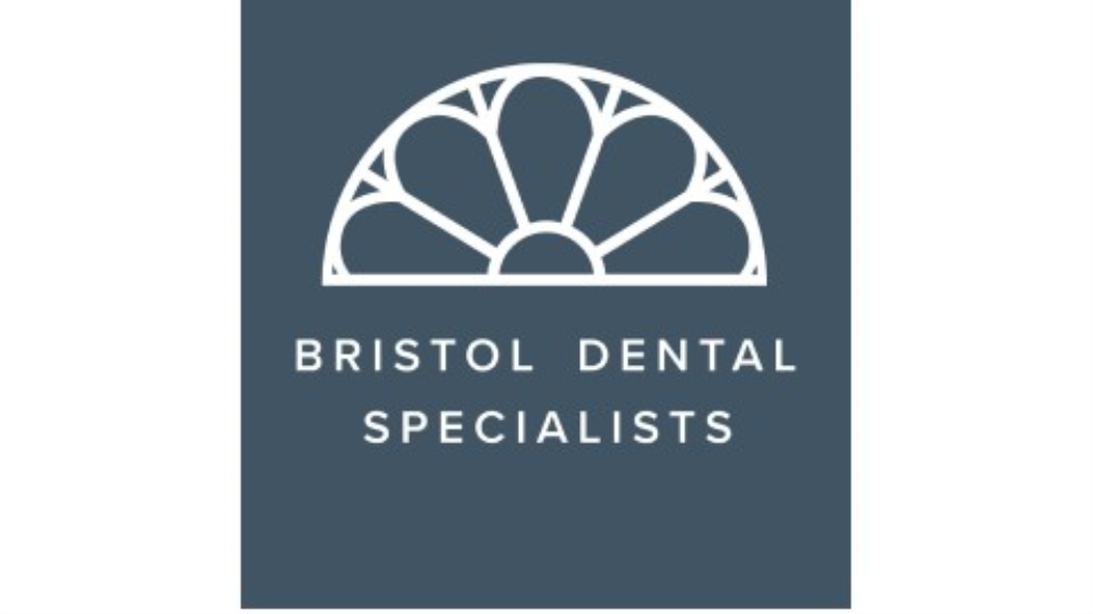 Bristol Dental Specialists