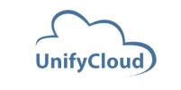 UnifyCloud