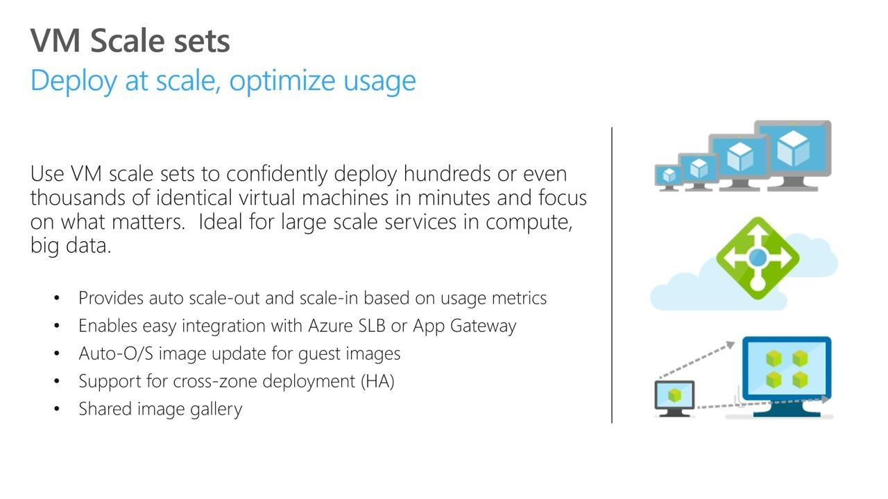 Make the most of Azure to reduce your cloud spend