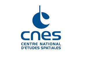 CNES = Centre National d'Etudes Spatiales
