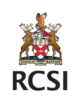 RCSI (Royal College of Surgeons in Ireland)