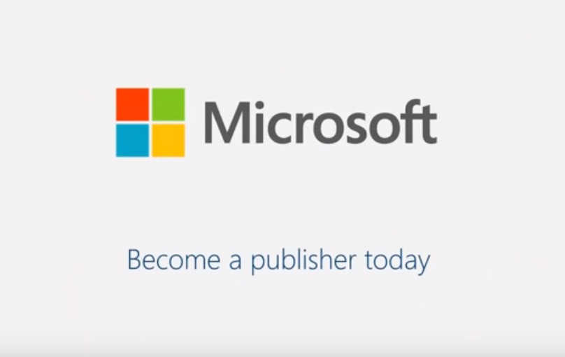Azure Marketplace and AppSource - Become a Publisher