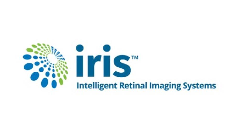 IRIS (IntelligentRetinalImagingSystems)