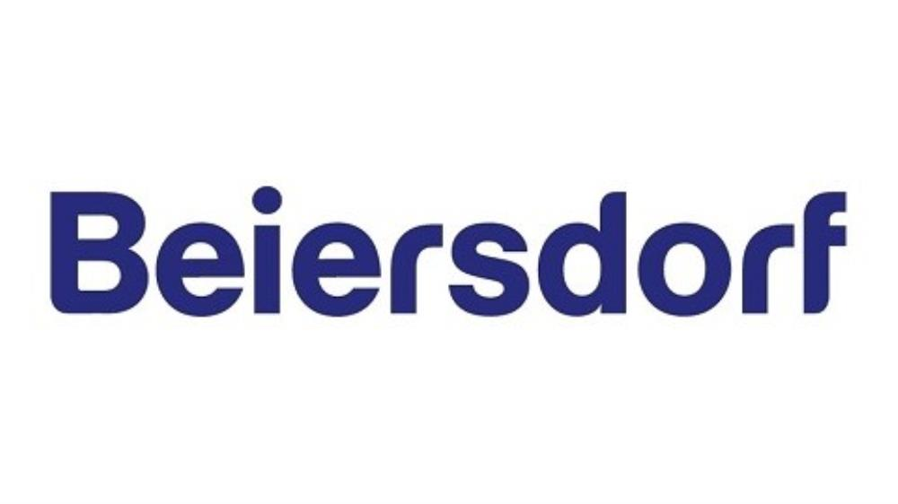 Beiersdorf Shared Services GmbH