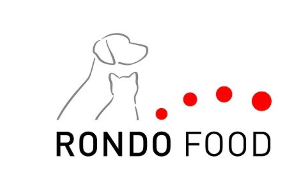 RONDO FOOD GmbH & Co. KG