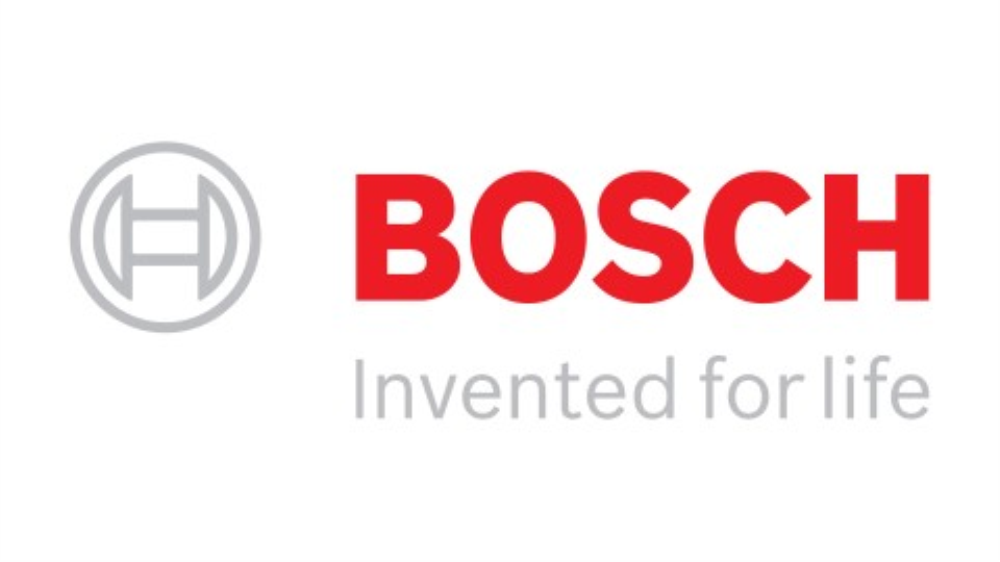 Bosch Building Technologies