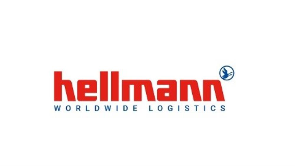 Hellmann Worldwide Logistics SE & Co. KG