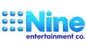 Nine Entertainment Company