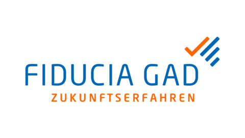 Fiducia GAD IT AG